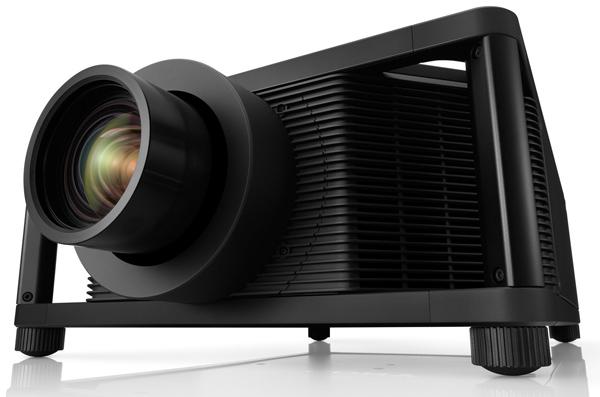 Sony VPL-VW5000ES xứng đáng dành cho một căn phòng chiếu phim sang trọng